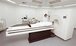 Открытие Центра медтехнологий в Барнауле перенесено